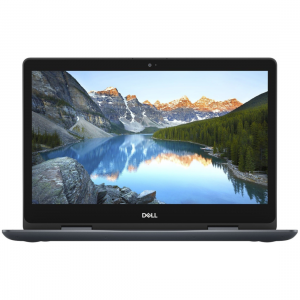 dell-inspiron-14-5482-2-in-1-laptop